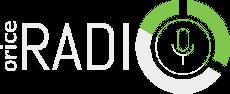 OriceRadio.ro