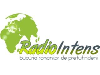 Radio Intens - 1/1