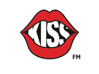 Kiss FM - 1/1