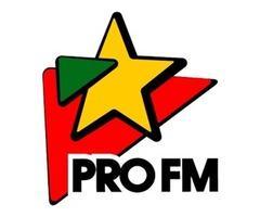 ProFM Romania