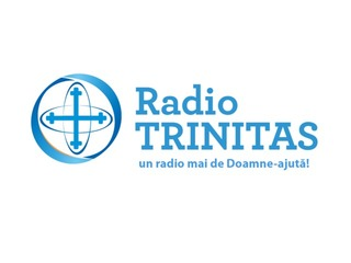 Radio Trinitas - 1/1