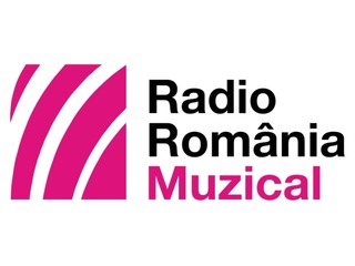 Radio Romania Muzical - 1/1