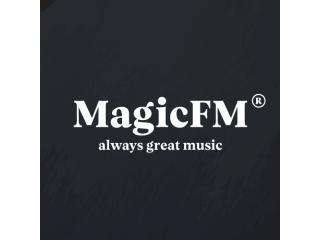 Magic FM - 1/1