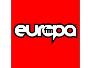 Europa Fm - 1/1
