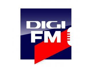 Digi FM - 1/1