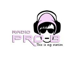 Radio Pro-B Romania