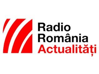 Radio Romania Actualitati - 1/1