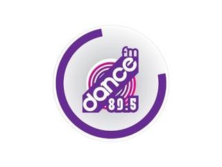 Dance FM - 1/1