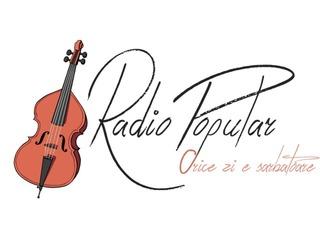 Radio Popular - 1/1