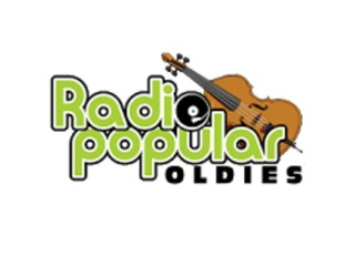 Radio Popular Oldies - 1/1