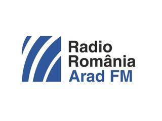 Arad FM - 1/1