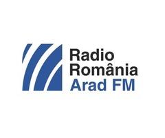 Arad FM