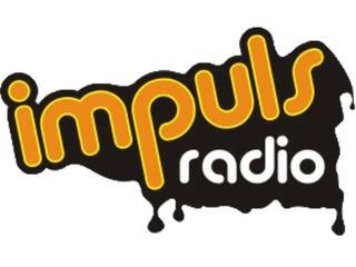 Radio Impuls - 1/1