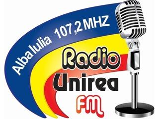 Radio Unirea Fm - 1/1