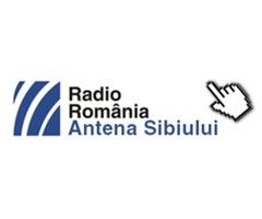 Radio Antena Sibiului