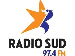 Radio Sud Craiova - 1/1