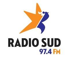 Radio Sud Craiova