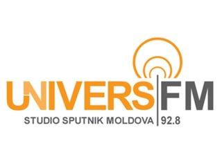 Univers FM - 1/1