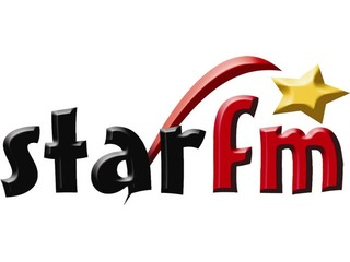 Radio Star Fagaras - 1/1