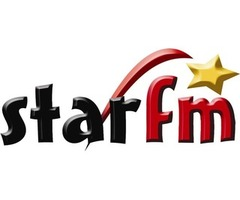 Radio Star Fagaras