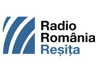 Radio Romania Resita - 1/1
