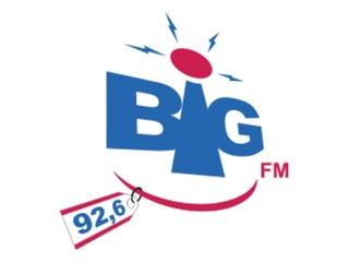 Radio Big Fm Deva - 1/1