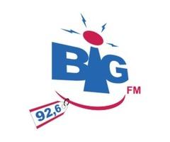 Radio Big Fm Deva