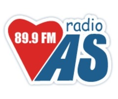 Radio As Suceava