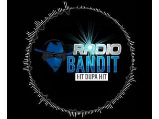 Radio Bandit Romania - 1/1