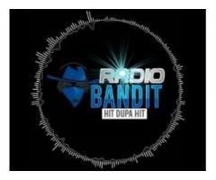 Radio Bandit Romania