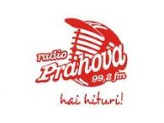 Radio Prahova - 1/1