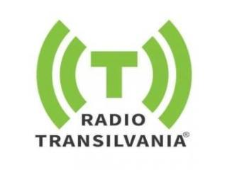 Radio Transilvania Cluj Napoca - 1/1