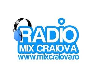 Radio Mix Craiova - 1/1