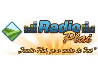 Radio Plai - 1/1