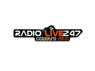 Radio Live 247 - 1/1