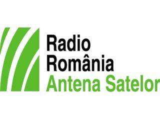 Radio Antena Satelor - 1/1