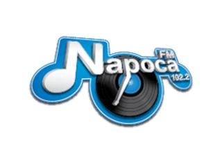 Napoca FM - 1/1
