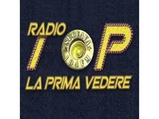 Radio Top - 1/1