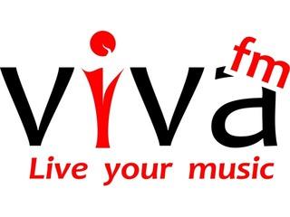 Viva FM Suceava - 1/1