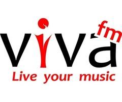 Viva FM Suceava