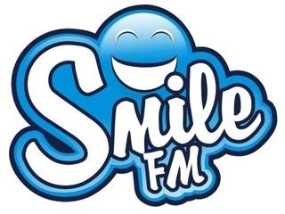 Smile FM - 1/1