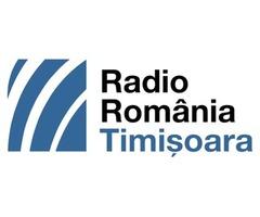 Timisoara FM