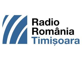 Timisoara AM - 1/1
