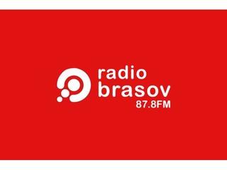 Radio Brasov - 1/1