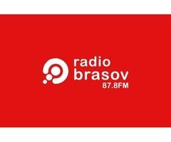 Radio Brasov