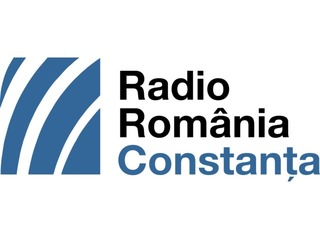 Radio Constanta - 1/1