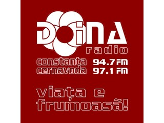 Radio Doina Cernavoda - 1/1