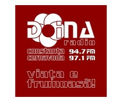 Radio Doina Cernavoda