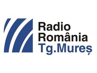 Radio Romania Targu Mures - 1/1