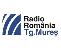 Radio Romania Targu Mures